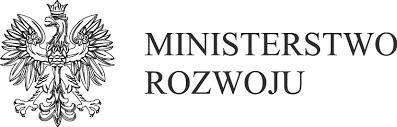 Ministwrstwo Rozwoju