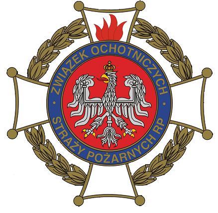 Urząd Miejski w Parczewie - oficjalna strona miasta